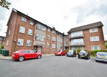 Thumbnail 2 bed flat to rent in Lyonsdown Court, Lyonsdown Road, Barnet