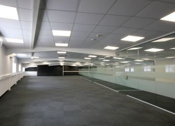 Light industrial for sale in Sea Street, Herne Bay CT6