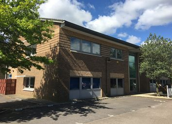 Thumbnail Office to let in 7400 The Quorum Alec Issigonis Way, Oxford