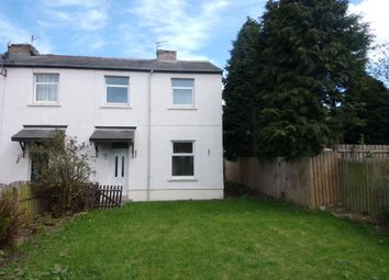 Thumbnail 3 bed terraced house to rent in Collingwood Close, Nelson Village, Cramlington