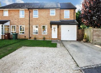 4 bed semi-detached house for sale in Broad Close, Kidlington OX5