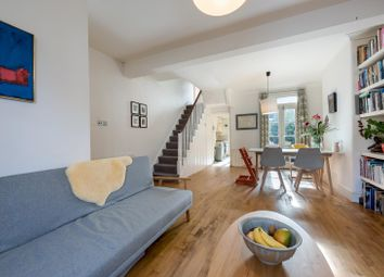 Thumbnail 2 bed property for sale in Sabine Road, London
