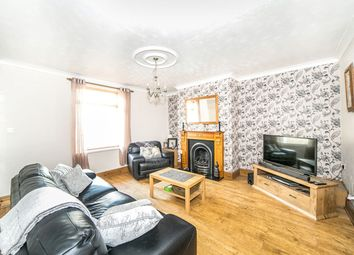 Thumbnail 2 bedroom terraced house for sale in Victoria Street, Crawcrook, Ryton, Tyne And Wear