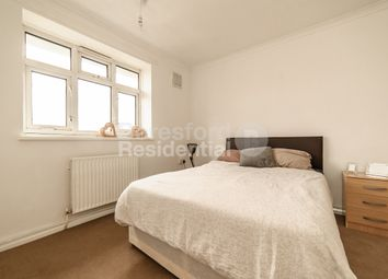 Thumbnail Room to rent in London Road, Mitcham