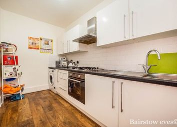3 bed property to rent in Alexandra Road, London E6