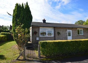 Thumbnail 3 bed bungalow to rent in Rectory Road, Cambridge