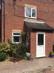 Thumbnail 3 bed semi-detached house to rent in Gorse Close, Rugby, Warwickshire