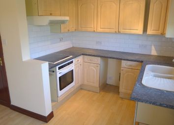 Thumbnail 3 bed semi-detached house to rent in South Street, Greasbrough, Rotherham