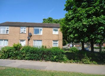 Thumbnail 1 bedroom flat to rent in Mitchell Avenue, Coventry
