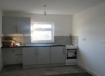 Thumbnail Studio to rent in The Poplars, Montague Road, Smethwick