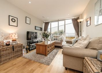 Thumbnail 2 bed flat for sale in Camberwell New Road, Camberwell