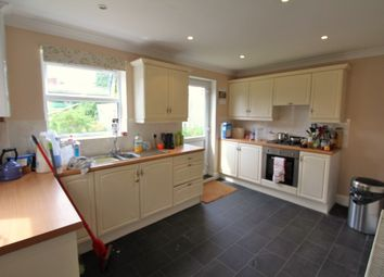 Thumbnail 3 bed end terrace house to rent in Woodbridge Road, Ipswich