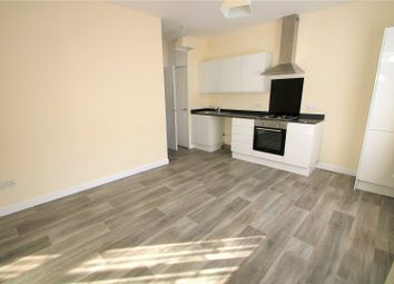 Thumbnail 1 bed flat to rent in Horsecastle Close, Yatton