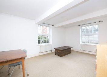 Thumbnail 1 bedroom flat for sale in Halton Road, London