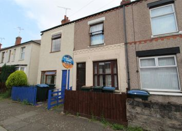3 bed property to rent in Shakleton Road, Coventry CV5
