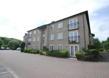 Thumbnail 2 bedroom flat for sale in Mill Fold Gardens, Littleborough