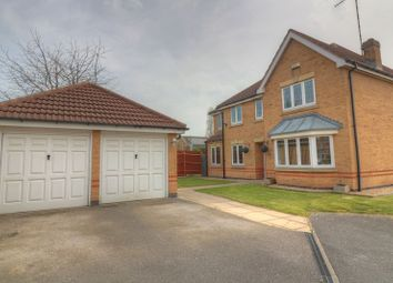 Property for Sale in The Keep, East Leake, Loughborough LE12