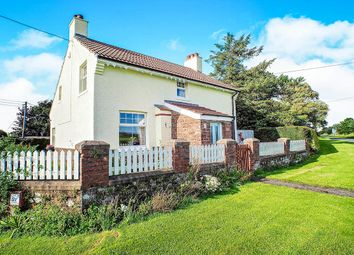 Thumbnail 3 bed detached house for sale in Bolton Low Houses, Wigton