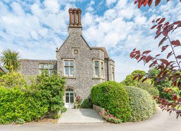 3 bed property for sale in Ferring Grange Gardens, Ferring, Worthing BN12