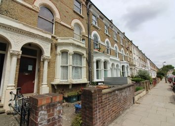 Thumbnail 3 bed duplex to rent in Digby Crescent, London