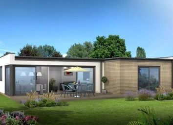 Thumbnail 3 bedroom bungalow for sale in The Drive, Ifold, Billingshurst
