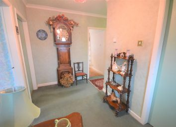 3 bed detached bungalow for sale in Olton Avenue, Eastern Green, Coventry CV5