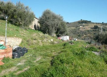 Thumbnail 2 bed country house for sale in 18038 Sanremo San Pietro, Sanremo, Imperia, Liguria, Italy
