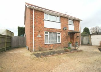 Thumbnail 3 bed detached house for sale in Kingsfold Court, Dorking Road, Kingsfold, Horsham