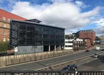 Commercial property for sale in Carliol Central And Carliol Chambers, Carliol Square, Newcastle Upon Tyne, Tyne And Wear NE1