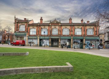 Thumbnail 1 bedroom flat for sale in High Street, Rotherham