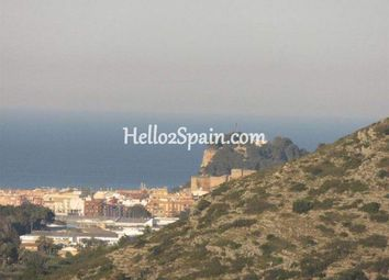 Thumbnail Land for sale in La Sella Golf Resort, Alicante, Spain