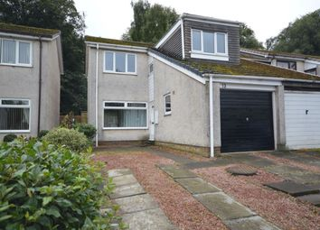 Thumbnail 3 bed semi-detached house to rent in Elm Lane, Glenrothes