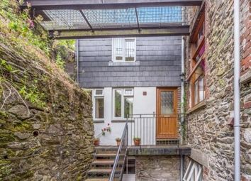 Thumbnail 1 bed flat to rent in The Old Bakery, Barley Market Street, Tavistock