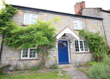 Thumbnail 4 bedroom end terrace house to rent in High Street, Curry Rivel