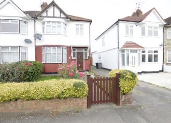 Thumbnail 1 bed flat for sale in Reeves Avenue, Kingsbury