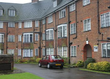 Thumbnail 1 bed flat to rent in Condor Court, Bury Street, Guildford