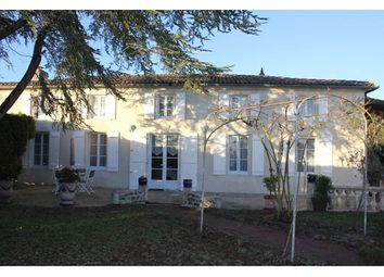 Thumbnail 5 bed property for sale in 17120, Arces, Fr