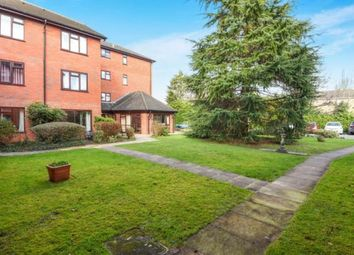 Thumbnail 1 bed property for sale in Summerlands Lodge, Farnborough Common, Locksbottom, Kent