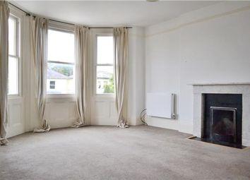 Thumbnail 2 bed flat to rent in Lansdowne Road, Tunbridge Wells