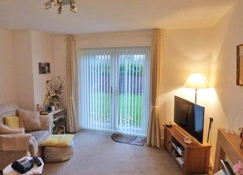 Thumbnail 2 bed flat for sale in Egerton Street, Heywood