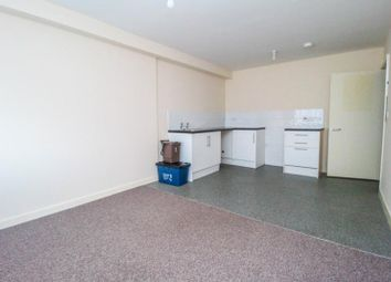 Thumbnail 1 bed flat to rent in Abbelaine Court, Laburnam Drive, Newport