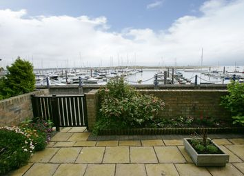 Thumbnail 1 bed apartment for sale in Marina Village, Malahide, Ireland