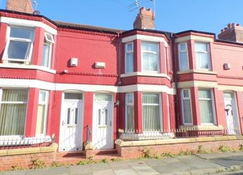 1 bed property to rent in Clifford Street, Birkenhead CH41