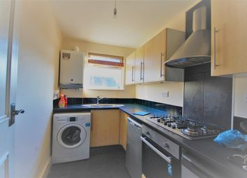 Thumbnail 2 bed flat to rent in Dudley Gardens, Ealing