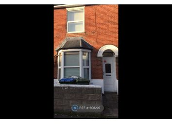 Room to rent in Brintons Road, Southampton SO14