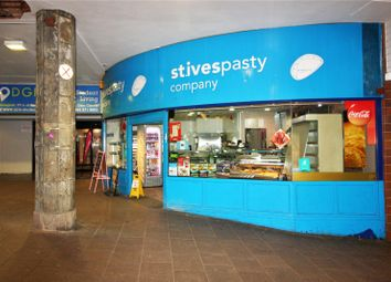Thumbnail Property for sale in Cross Cheaping, City Centre, Coventry