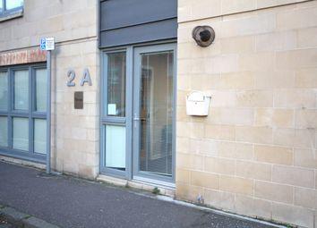 Thumbnail Studio to rent in 2A, Hopetoun Street, Edinburgh