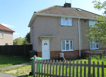 3 bed semi-detached house for sale in Hazlemere Road, Slough SL2