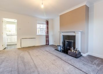 Thumbnail 2 bed end terrace house for sale in Swire Way, Melsonby, Richmond
