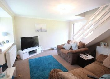 2 bed semi-detached house for sale in Brompton Hill, Chatham ME4